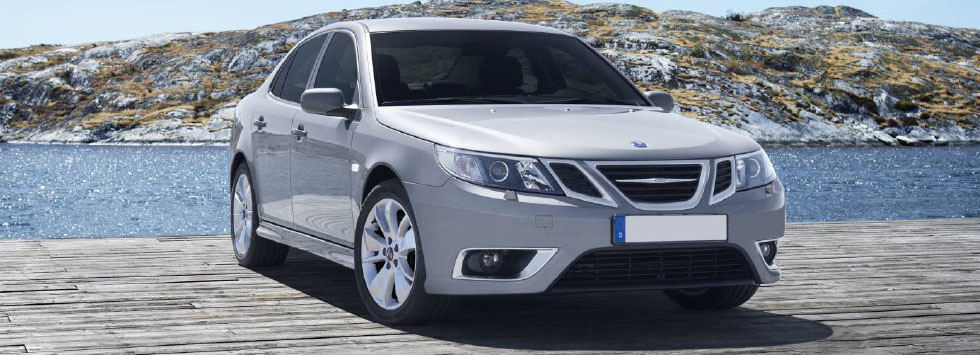 Slider01 Saab