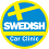 A New Year's Update from Swedish Car Clinic