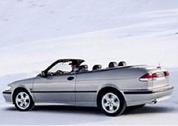 Home page Saab image